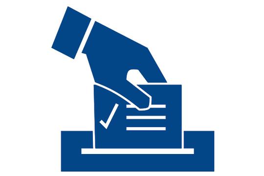 Elezioni Suppletive Studentesche di Terzo Ciclo 2019/2022 al 13 Gennaio 2021