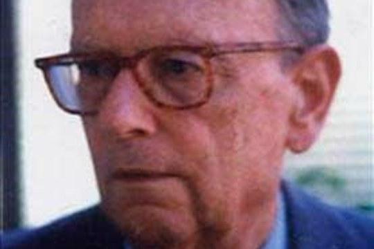 Premio di Laurea Ettore Funaioli
